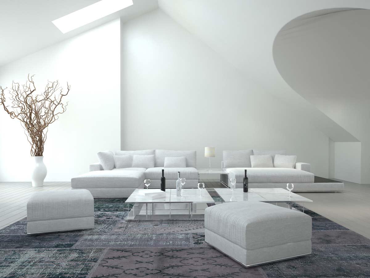 casa reformar
