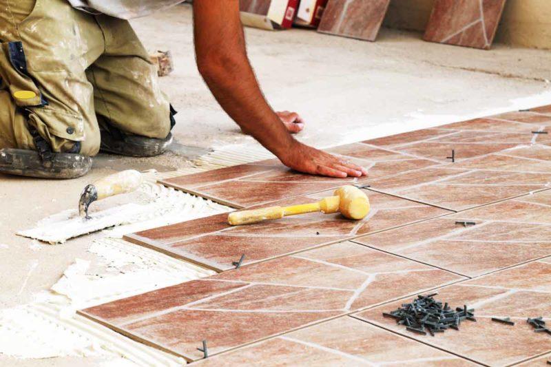 pisos en venta suelo ceramica