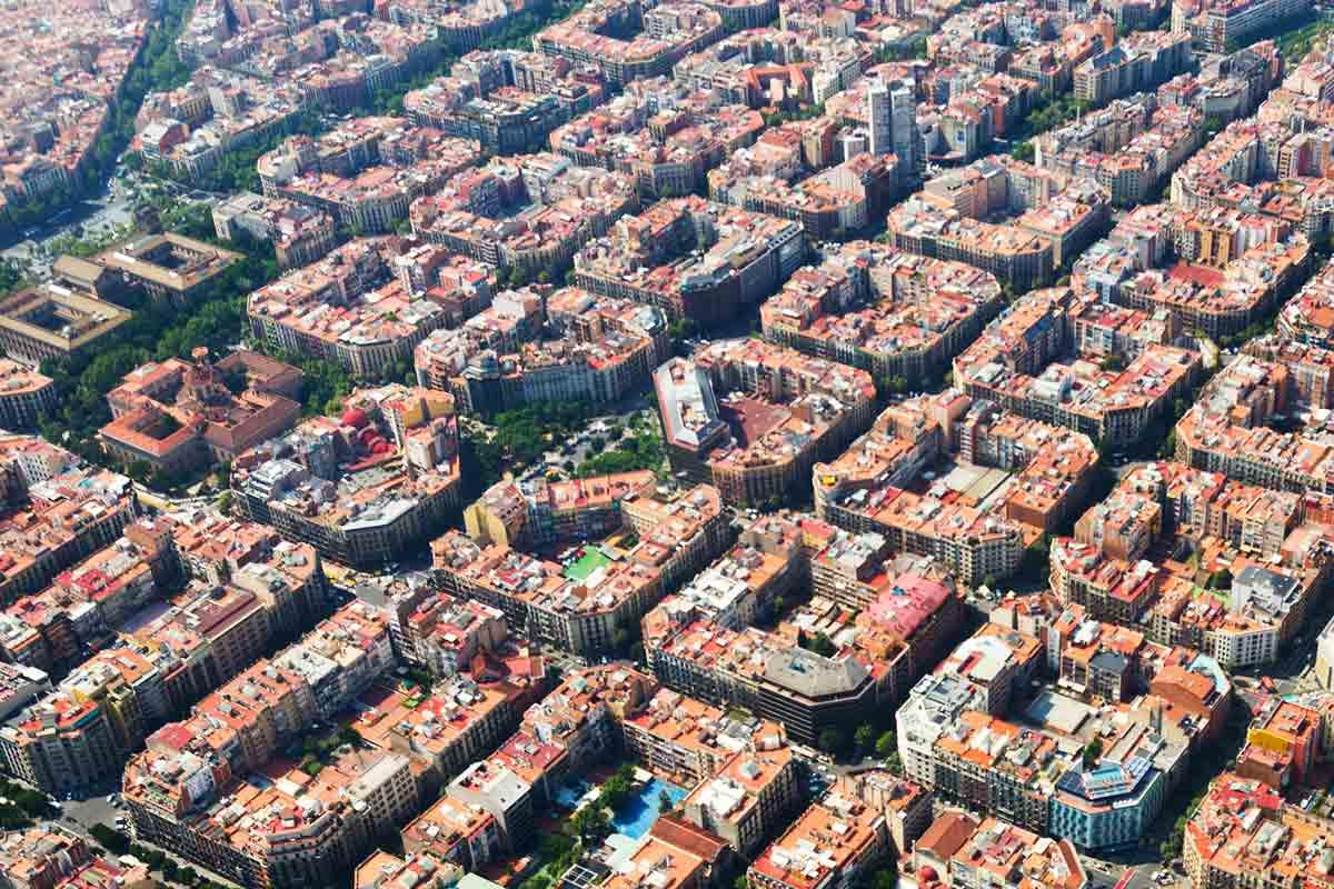 pisos y casas en alquiler