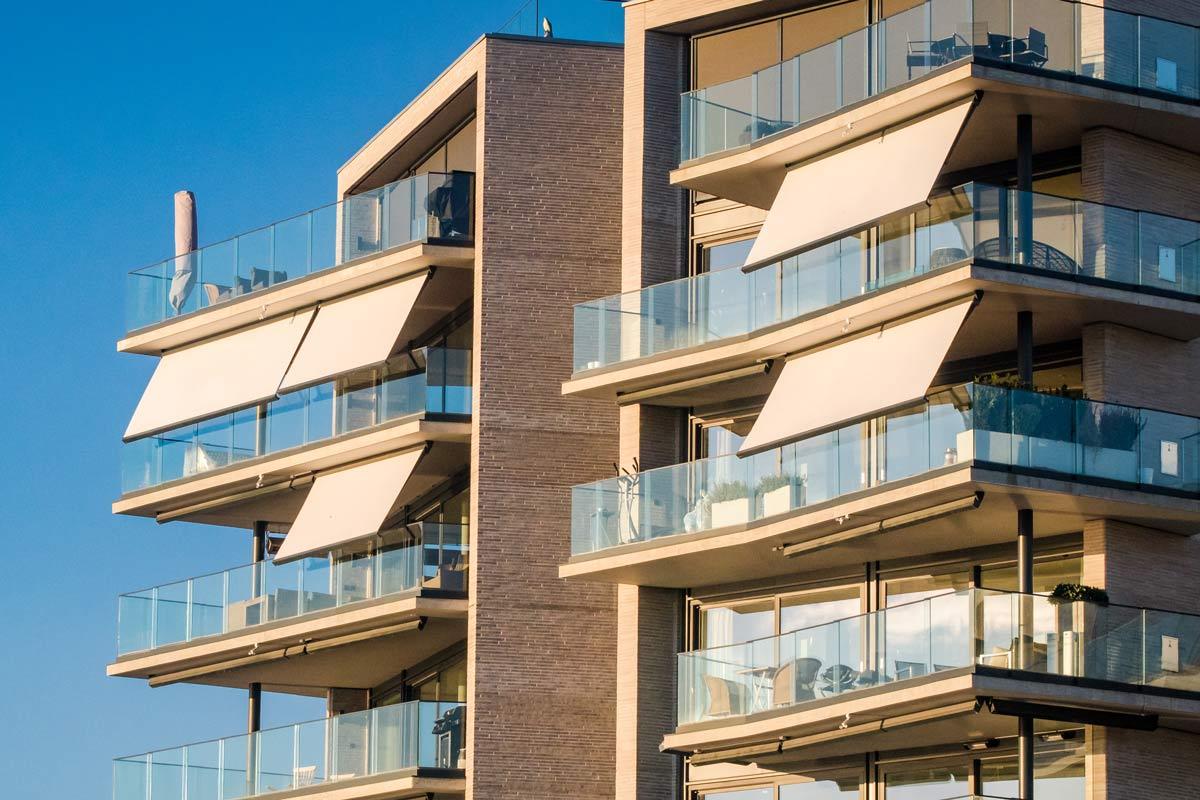 Comprar casa colectiva-condominio