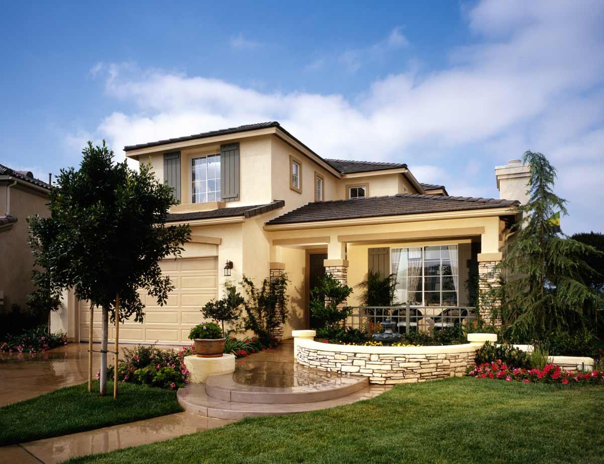 Comprar casa unifamiliar