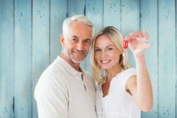 Pasos para comprar casa y convertirte en propietario