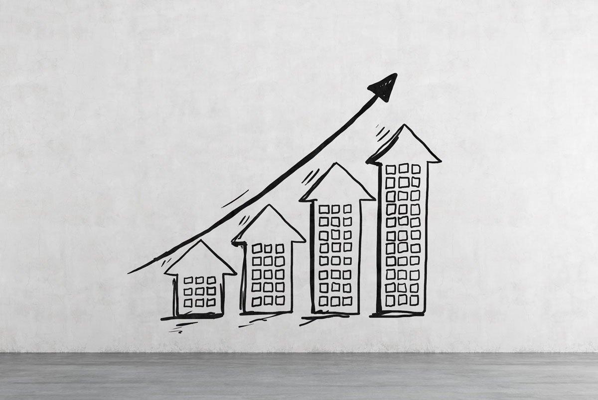 Precio de compra pisos