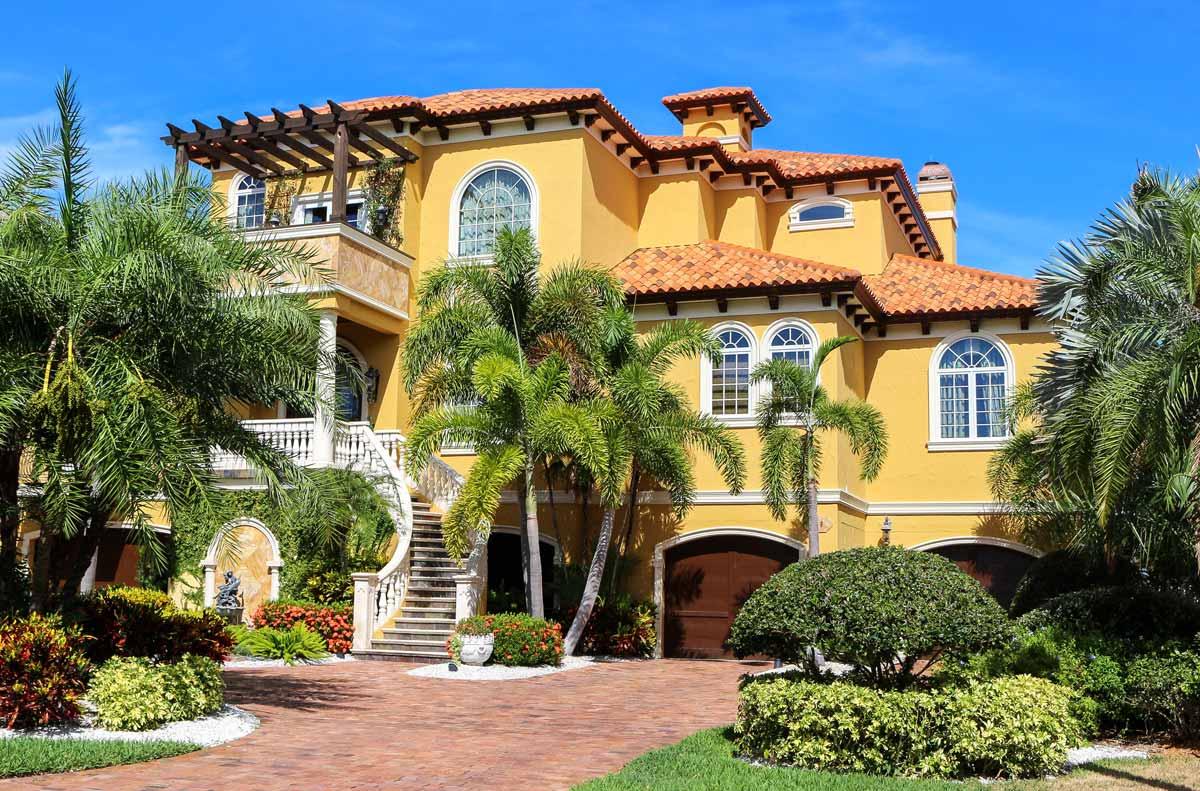 A lquilar casa unifamiliar