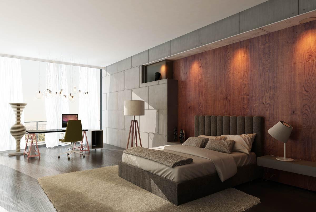 Alquilar una habitación