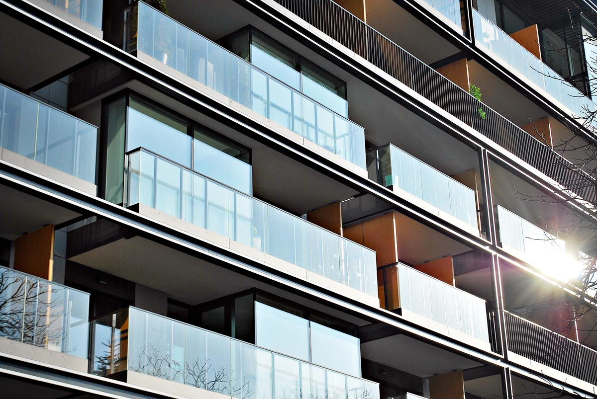 Alquilar apartamento