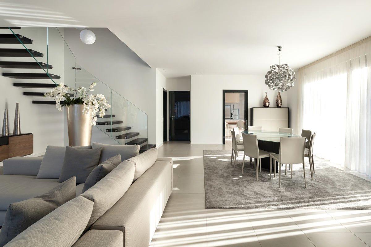 Comprar casa duplex