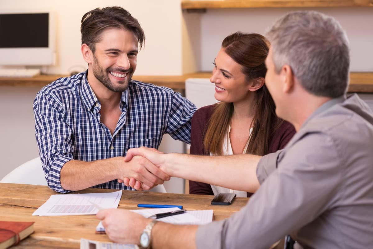 Cómo alquilar una casa