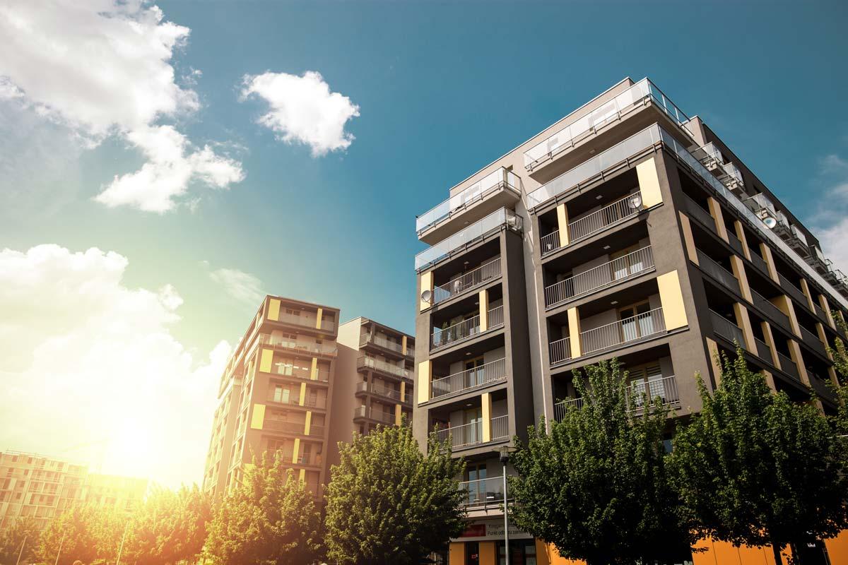 Ventajas y desventajas de vivienda en alquiler