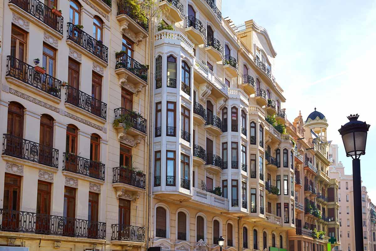 10 Consejos pisos en alquiler