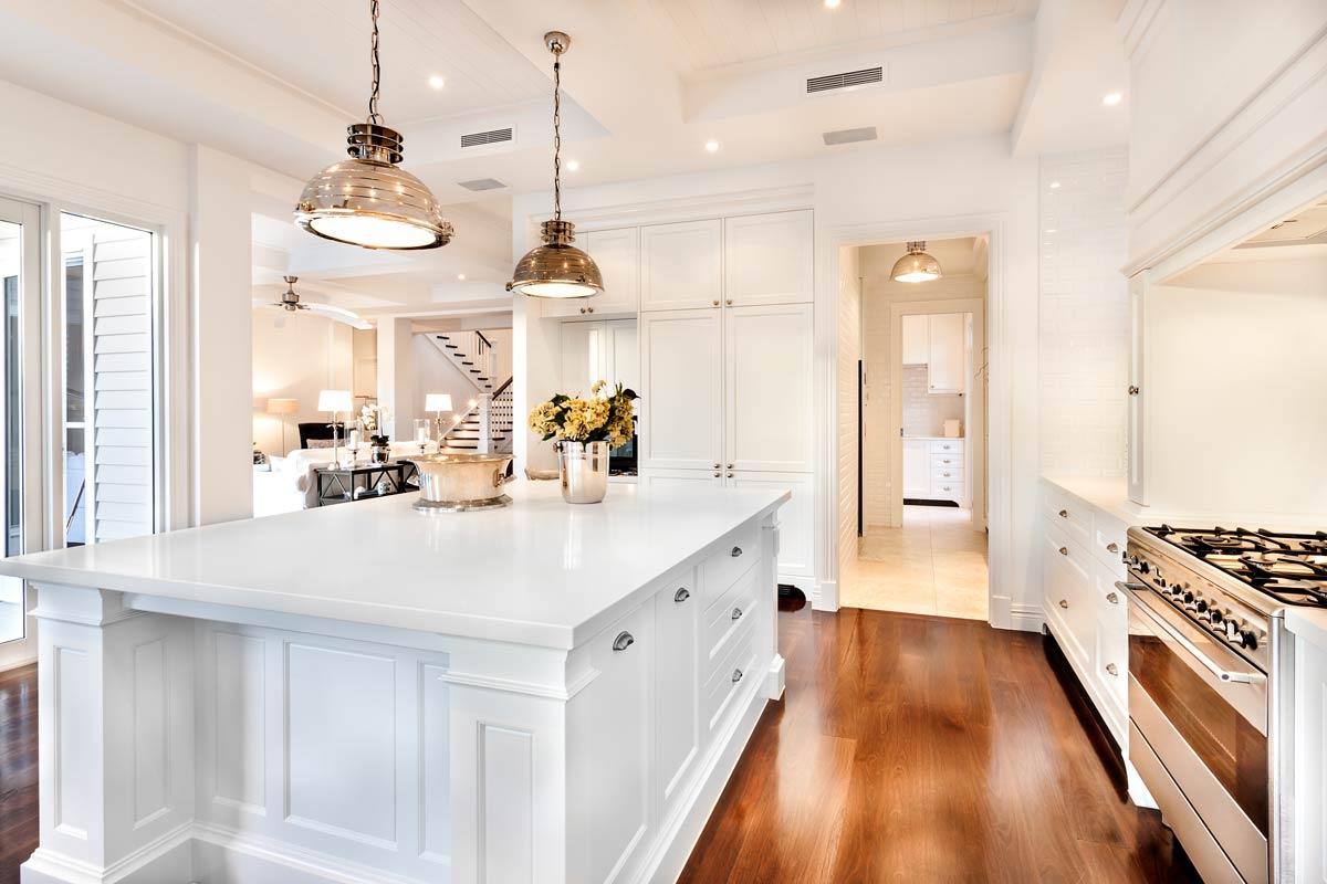 Alquilar un piso con buena relación calidad/precio