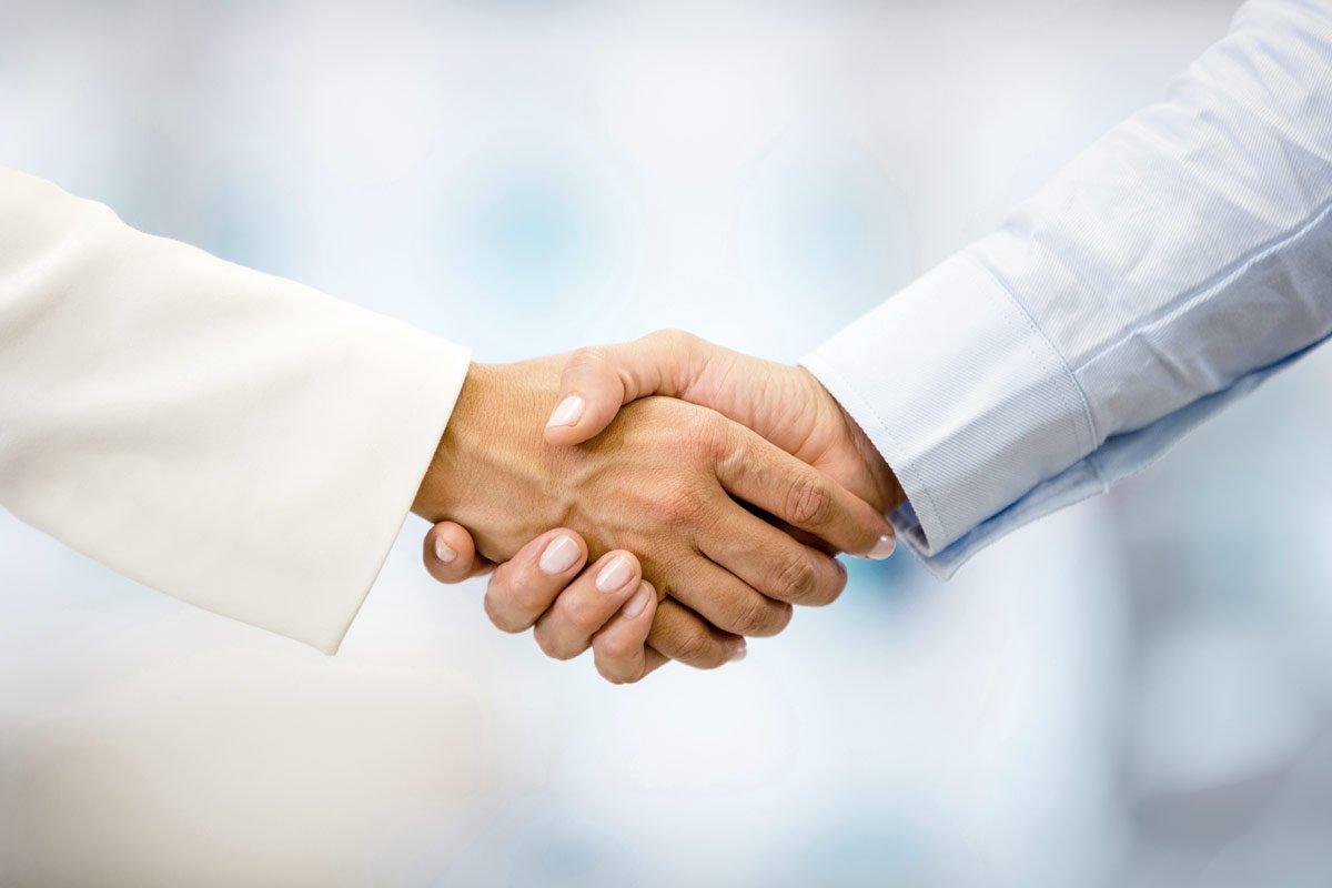 Negociar con el propietario del pisos en alquiler
