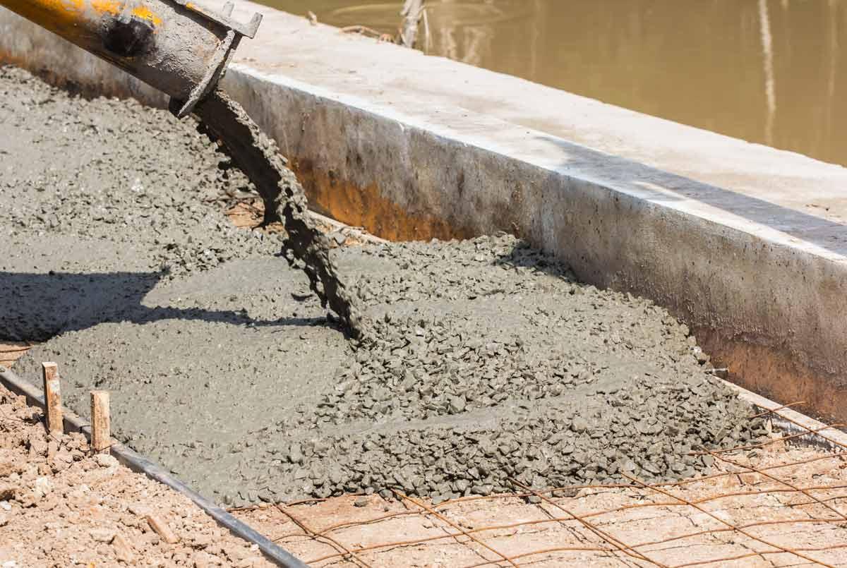 Construcci n qu materiales son los mejores para - Material de construccion segunda mano ...
