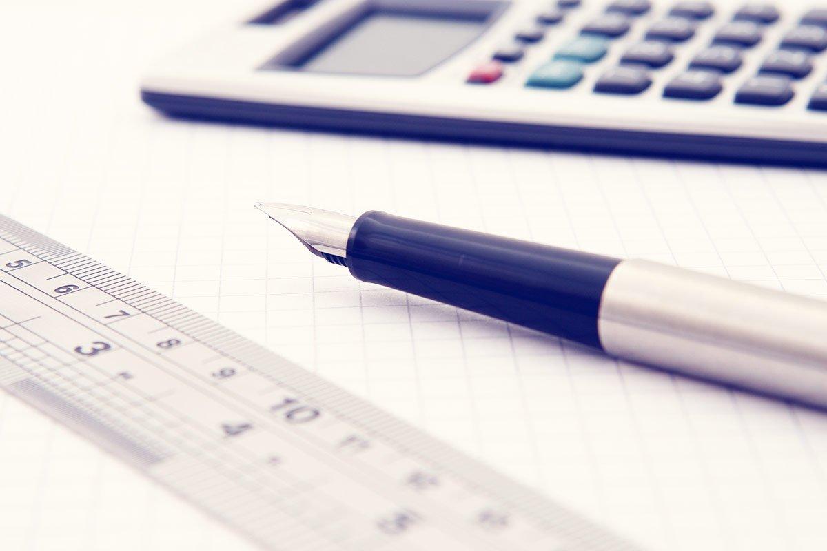 Presupuestoreformar piso