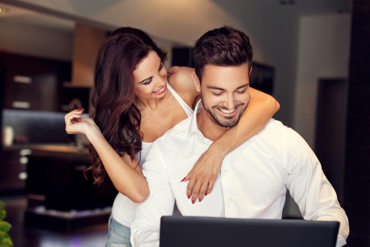 Buscar y encontrar para comprar una propiedad