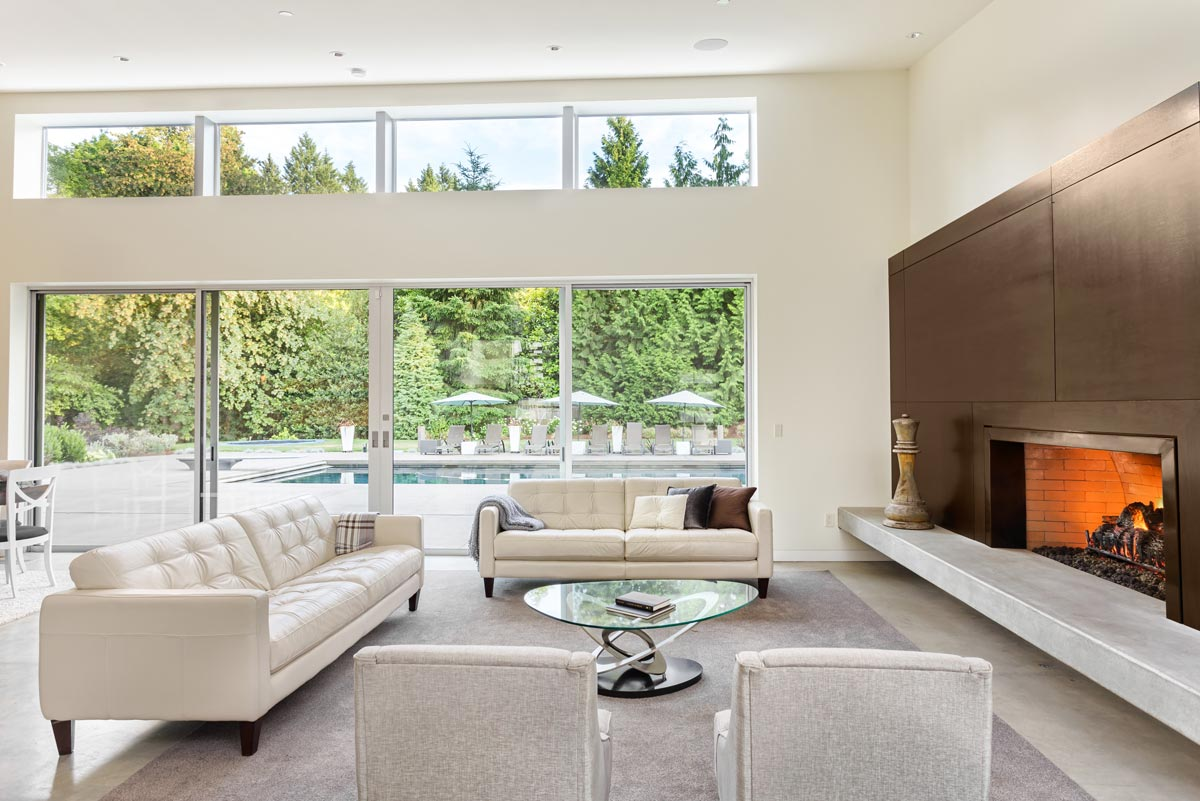 Alquilar casa – Tipos de viviendas