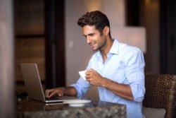 Aspectos clave de buscar inmuebles en alquiler