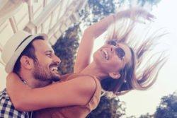 Alquilar casa – Pasos para encontrar tu nuevo hogar