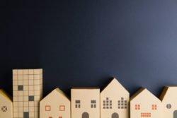 Comprar casa - qué tipos de viviendas existen