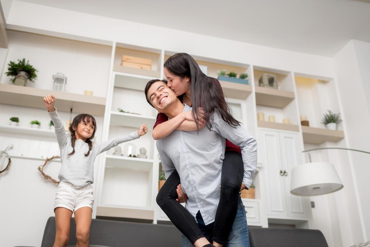 Necesidades antes de decidir para comprar piso