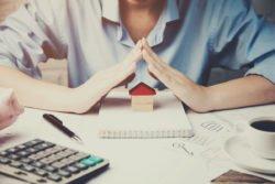 Alquilar un piso - viabilidad financiera