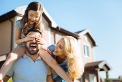 Alquiler casa o comprar
