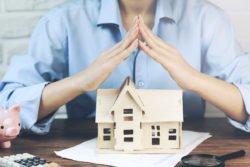 Comprar inmueble - Cuánto vale tu vivienda