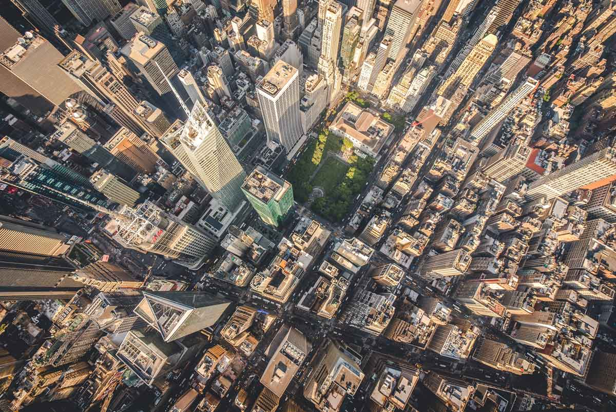 Compra y Venta - burbuja inmobiliaria