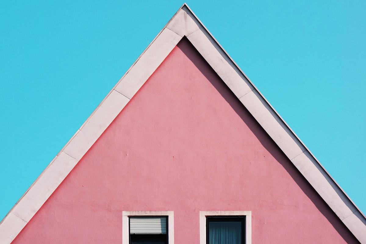 Comprar piso estilo moderno