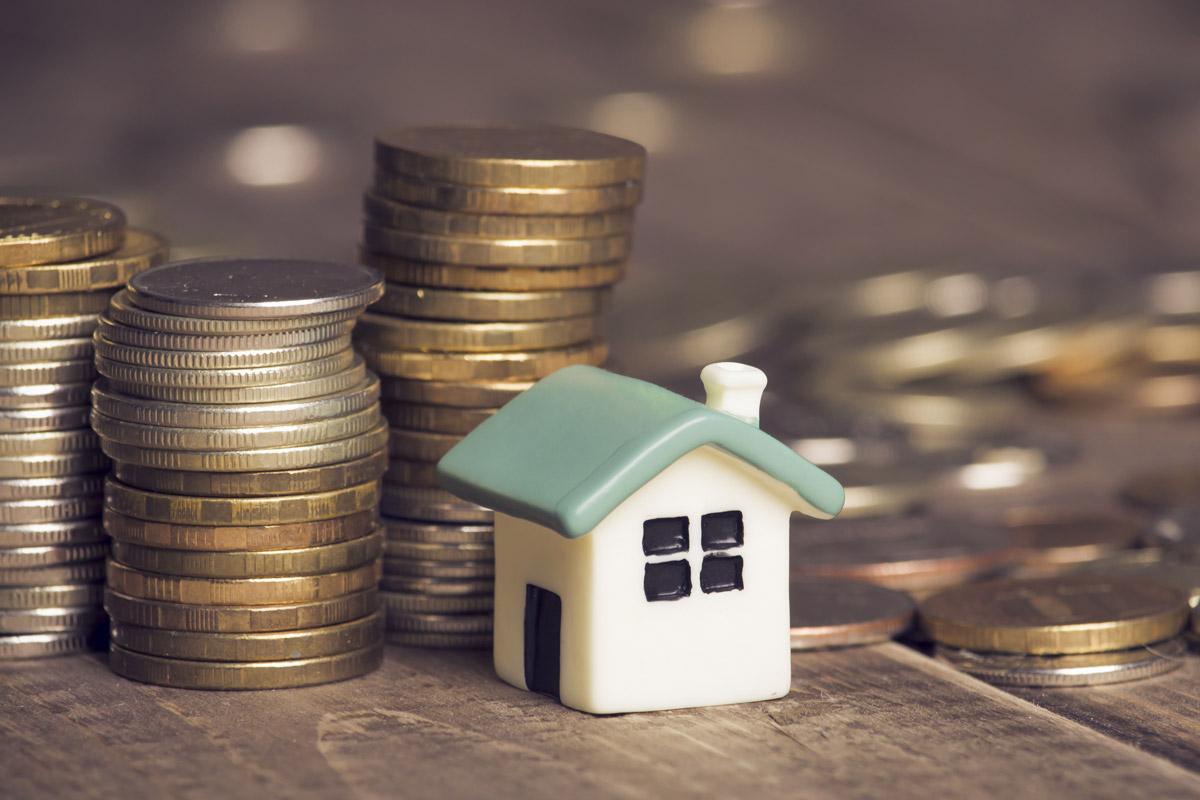 Cuánto cuesta comprar casa en España
