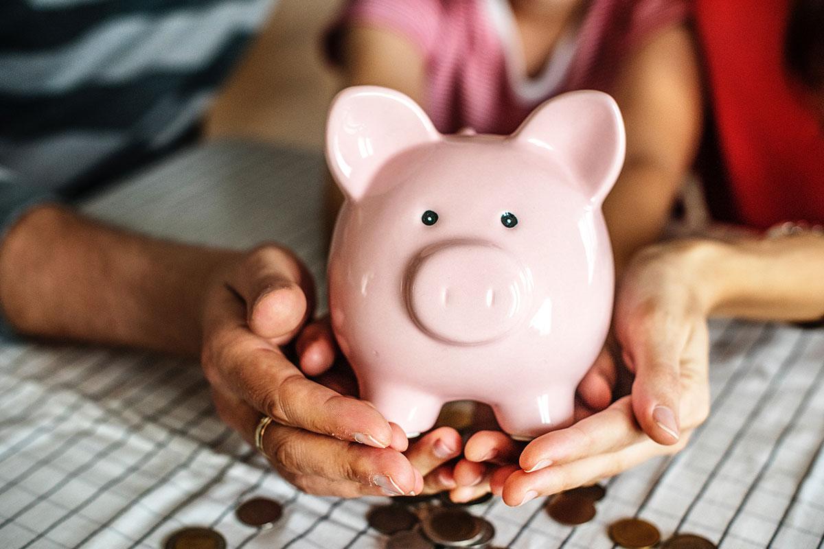 Comprar piso y la viabilidad financiera