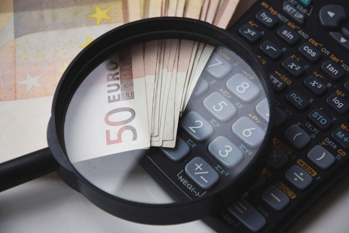 Alquilar casa - Calcular el precio de renta de tu inmueble